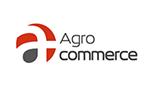 Marcas - Agro Commerce - ProntoForms