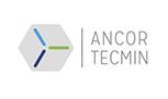 Marcas - Ancor Tecmin - ProntoForms
