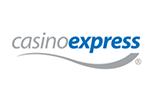 Marcas - CassinoExpress - ProntoForms