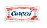 Marcas - Corozzi - ProntoForms