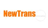 Marcas - NewTrans - ProntoForms
