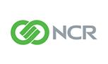 Marcas - NCR - ProntoForms