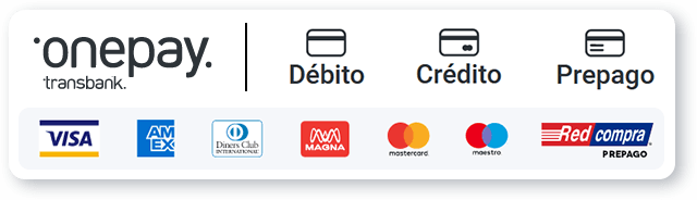 Godelius Store - Payment Methods